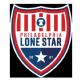 Philadelphia Lone Star FC