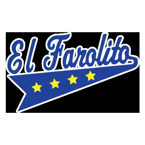 El Farolito