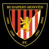Honvéd Logo