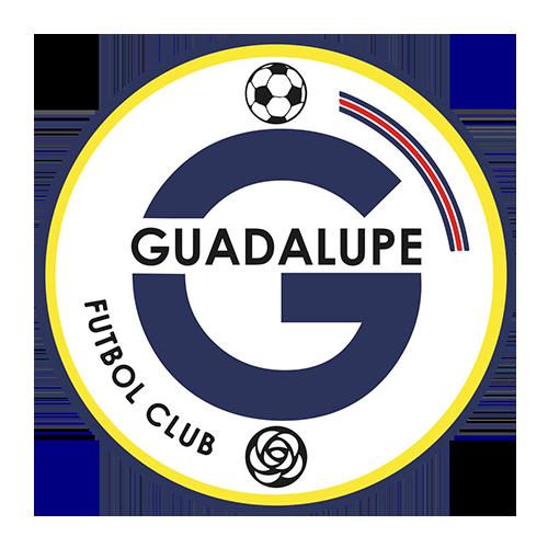 Guadalupe Results  d943e4cf91abc