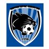Grecia Logo