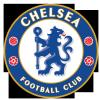 Chelsea U21 Logo