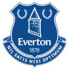 Everton U21 Logo
