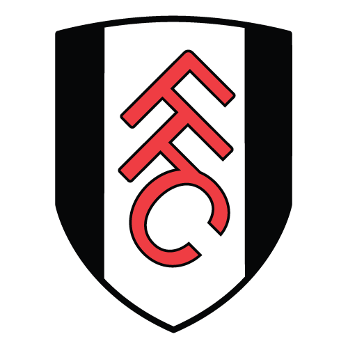 Fulham U21