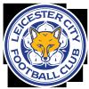 Leicester City U21 Logo