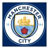 Manchester City U21 Logo