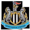 Newcastle United U21 Logo