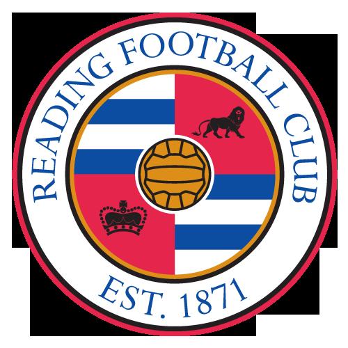 Reading U21