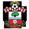 Southampton U21 Logo