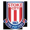 Stoke City U21 Logo