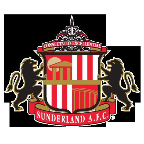 Sunderland U21