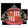 Sunderland U21 Logo