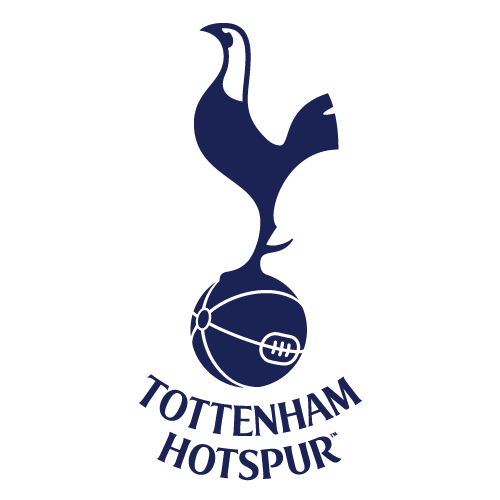 Tottenham U21