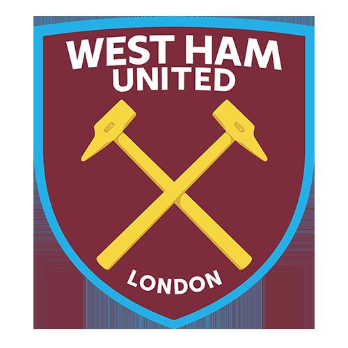 West Ham U21