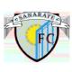 Sanarate