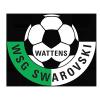 WSG Swarovski Tirol Logo