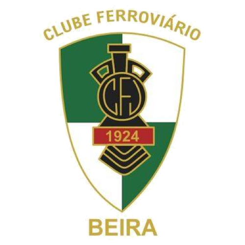 Ferroviário Beira