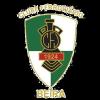 Ferroviário Beira Logo