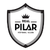 Real Pilar Logo