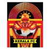 Gokulam Kerala FC Logo