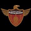 Patrocinense Logo
