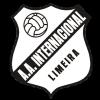 Inter de Limeira Logo