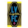 Las Vegas Lights FC Logo