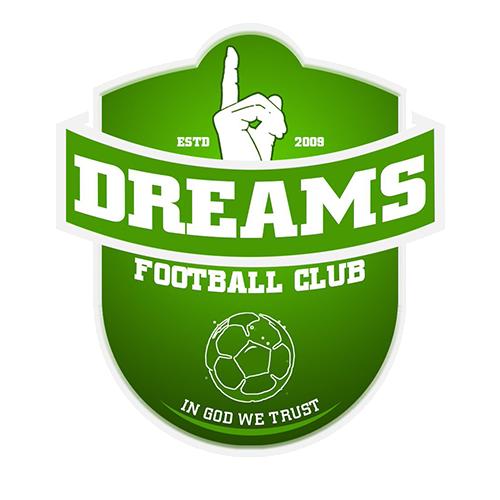 Dreams F.C.
