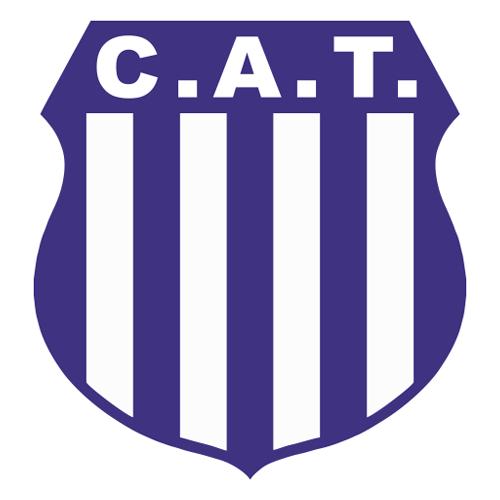 Talleres (Córdoba)