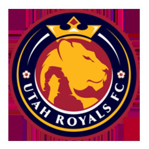 Utah Royals FC