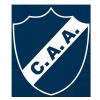 Alvarado (Mar del Plata) Logo