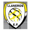 Llaneros Logo