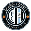Orange County FC Logo