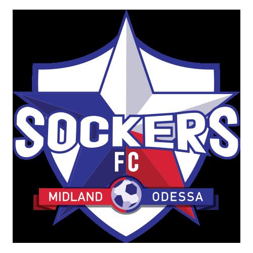 Midland-Odessa Sockers FC