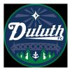 Duluth FC Logo
