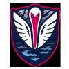 South Georgia Tormenta FC Logo
