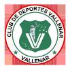 Deportes Vallenar Logo