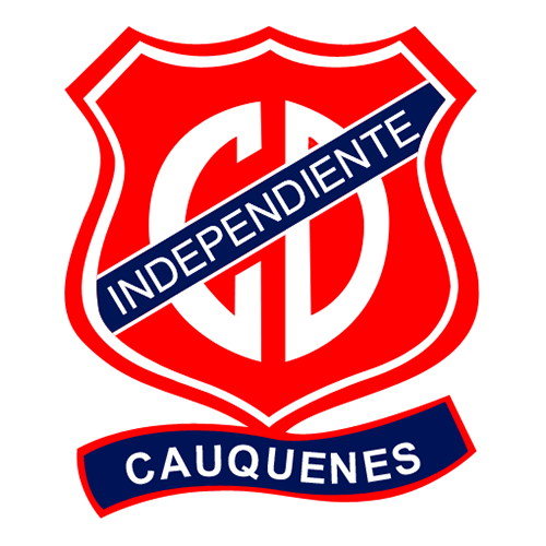 Independiente de Cauquenes