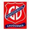Independiente de Cauquenes Logo
