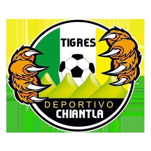 Deportivo Chiantla