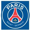 Paris Saint-Germain Logo