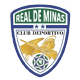 C.D Real de Minas