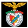 Benfica  reddit soccer streams