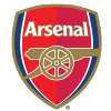 Arsenal U21 Logo