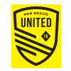 New Mexico United Logo