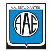 Estudiantes de Río Cuarto Logo