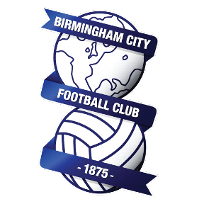 Birmingham City Women Vs Tottenham Hotspur Women Football Match Summary December 4 2019 Espn