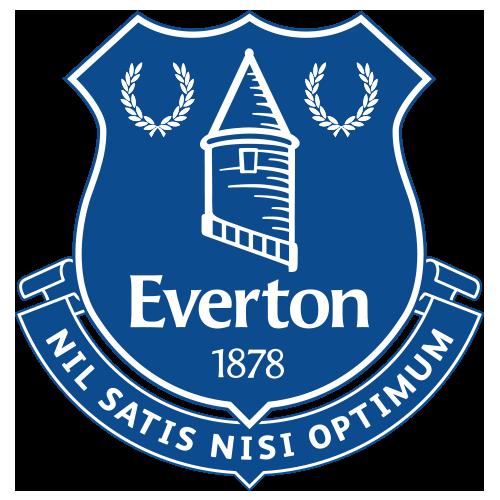 Everton Ladies FC