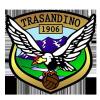 Trasandino Logo