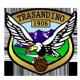 Trasandino